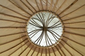 Yurt wheel, Yurts for sale, Yurts for hire, Yurt in a castle, Bespoke yurts