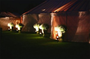 Yurt hire, yurts for weddings, event yurt, event structure, party yurt, yurt weddings, green weddings, wedding tents