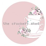The Crockery Shed