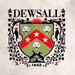 Dewsall